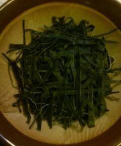 魯山人のご飯6