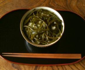 魯山人のご飯14