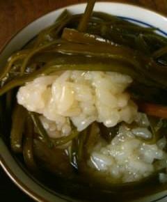 魯山人のご飯16