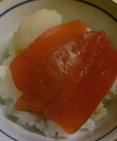 魯山人のお茶漬け三種14