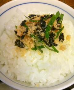鮭づくし定食29