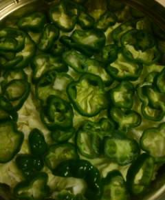 イタリアン鍋8