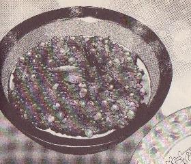 キーマ・マタール図