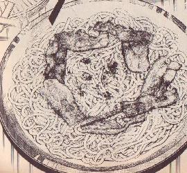 コブカルボ図