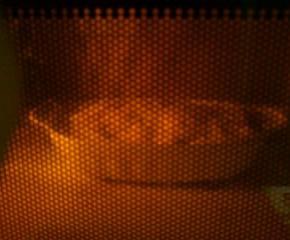 タコ焼きグラタン11
