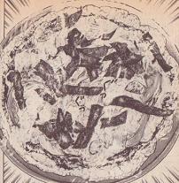 ペッタンピザ図