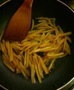レンコン料理四種10