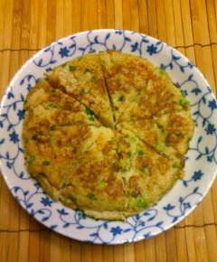 レンコン料理四種40