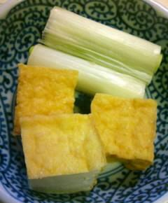 サンマの蒲焼き丼8
