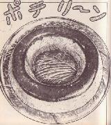 ポテリン図