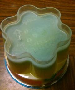 ソーダ味のプッチンプリン2