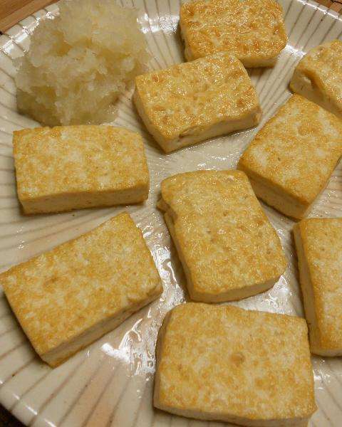 石焼豆腐と海老飯16