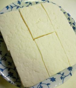 石焼豆腐と海老飯11