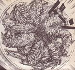 チキンプイプイ図