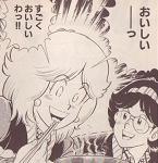 カキが嫌いだったユミさんも感動したおいしさ!