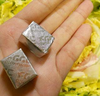 ハナさん流白菜ベーコン鍋7