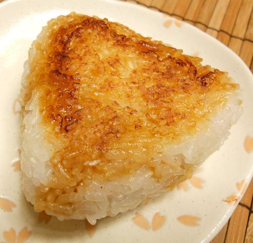 ふきのとう味噌10