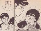 言葉に出来ない思いを感じ取る敏子さん