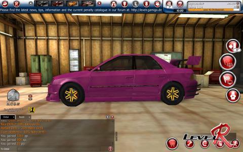 Shot_20110302_101956.jpg