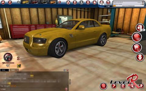 Shot_20110303_074031.jpg