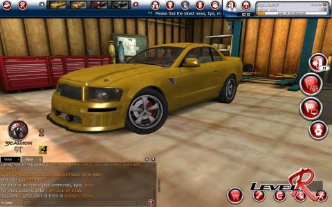 Shot_20110304_101343.jpg