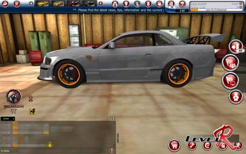 Shot_20110306_073112.jpg