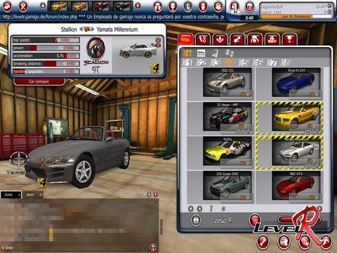 Shot_20110308_054630.jpg