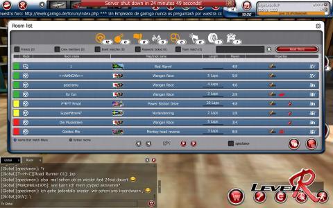 Shot_20110323_190056.jpg