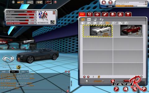 Shot_20110709_084900.jpg