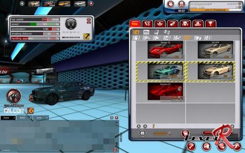 Shot_20110722_194411.jpg