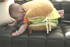 babyburger.jpg