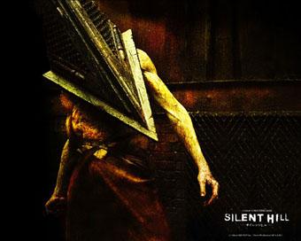 silent_hill.jpg