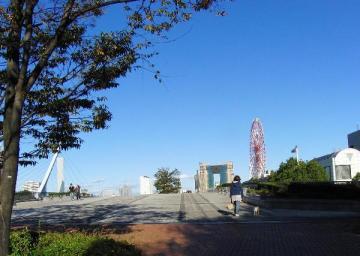 20091103007.jpg