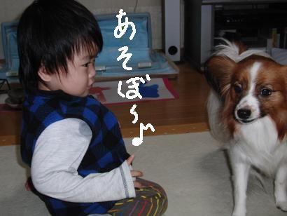 TAITAI.jpg