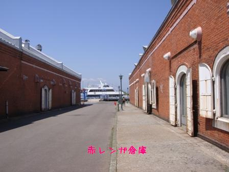 DSC89.jpg