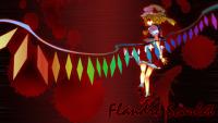 flan0-3.png