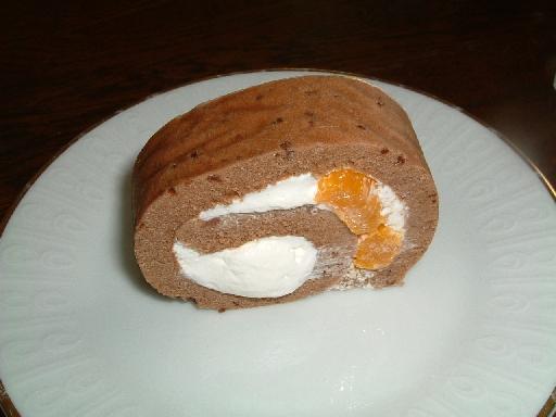 ミロ 鯉のぼりケーキ3
