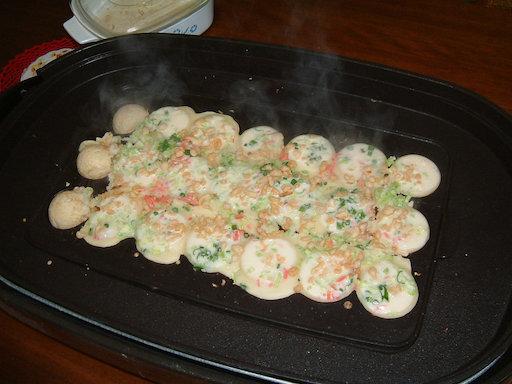takoyaki00.jpg