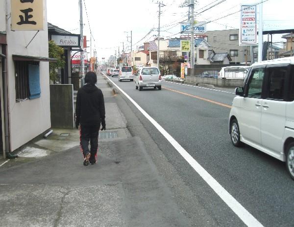 P1220008.JPG行き.jpg