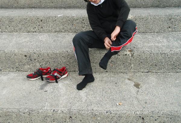 P1220018.JPG靴.jpg