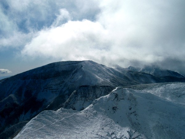 P2070043.JPG硫黄岳.jpg