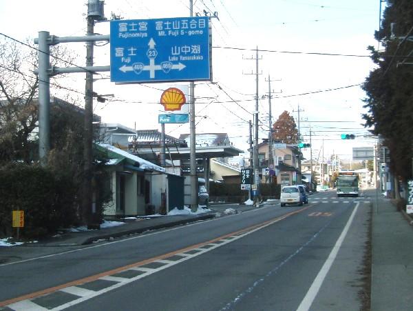 P2200016.JPG中畑.jpg