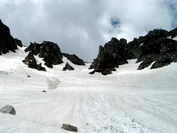 P6050063.JPG登山道.jpg