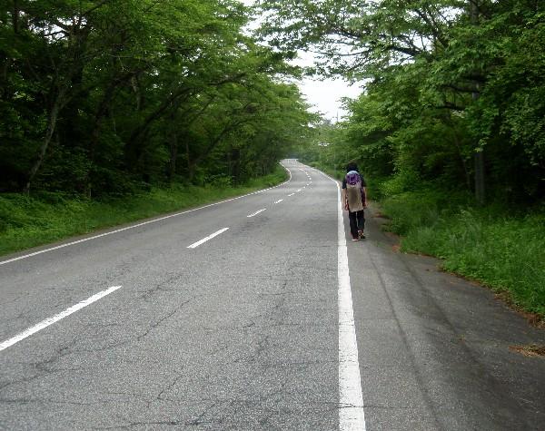P6120005.JPG登山道1.jpg