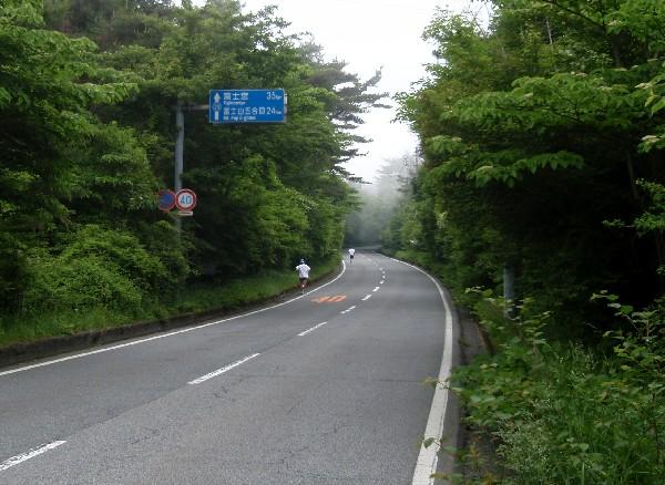 P6120008.JPG登山道2.jpg