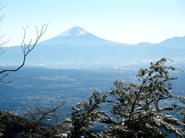 PC040053.JPG富士山.jpg