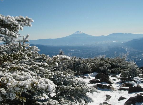 PC040079.JPG山頂富士山.jpg