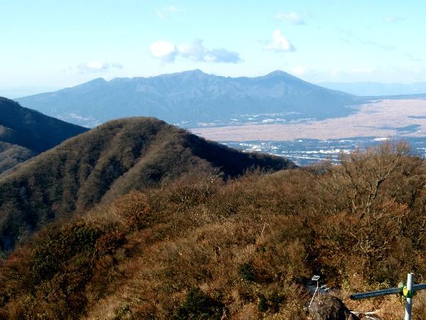 PC290009.JPG愛鷹山.jpg