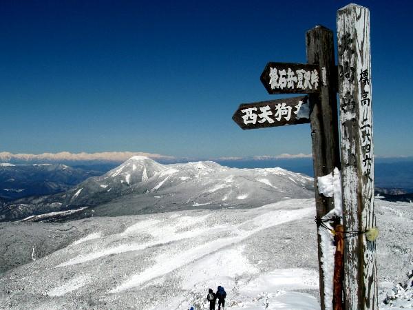 P3050065.JPG山頂1.jpg