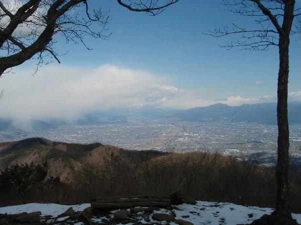 P1010008.JPG山頂.jpg
